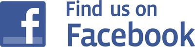 facebook findus